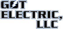 Got Electric, LLC