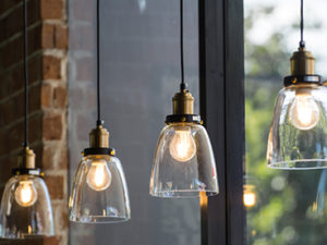 helpful tips for light bulb wattage